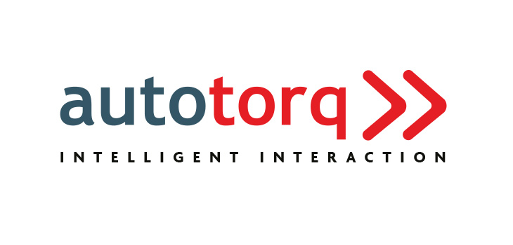 UX & Digital for Autotorq