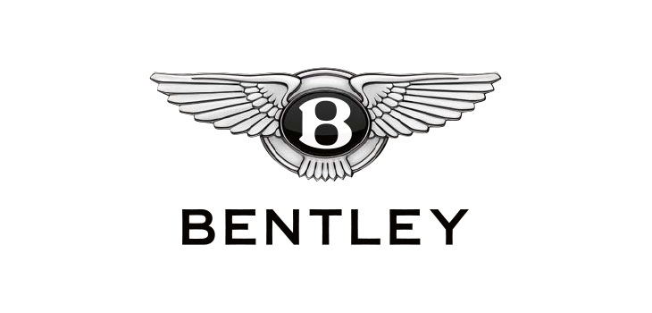 UX & Digital for Bentley Motors