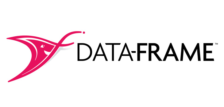 UX & Digital for Dataframe