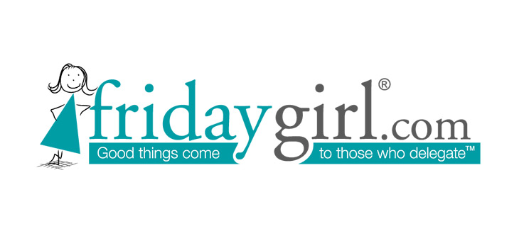 UX & Digital for Fridaygirl